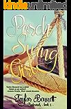 Porch Swing Girl (Tradewind Book 1)