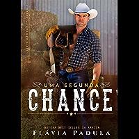 Uma Segunda Chance (Dawson Livro 1)