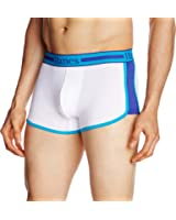 Hanes Men's Blended Trunk