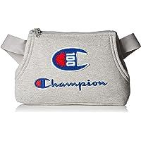 Champion 男式 100 年口袋包