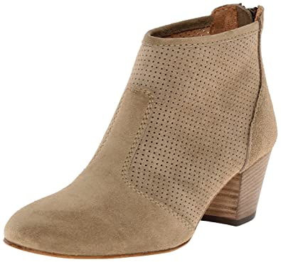 944f7e847a7d Aquatalia Women s Felicity Suede Boot