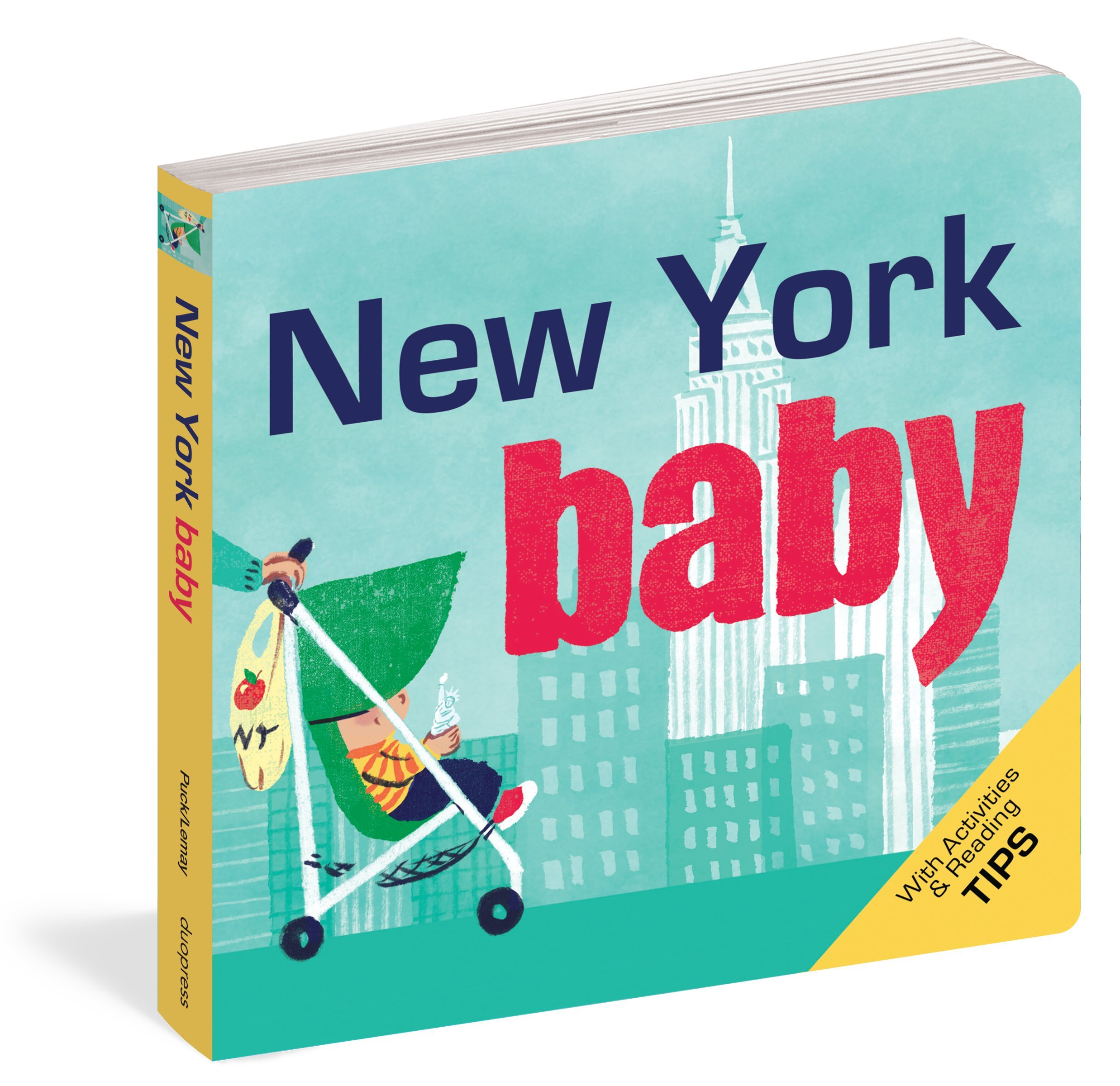 Amazon.com: New York: Books: New York City, Niagara Falls ...