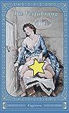 Die Verführung: und andere erotische Erzählungen. Pikante Geschichten nach einem privaten Manuskript von 1930, versehen mit vielen schamlosen Zeichnungen