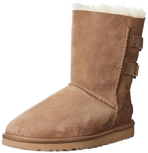 55c5a265c00 UGG Womens Fairmont Boot