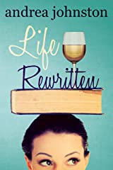 Life Rewritten Kindle Edition
