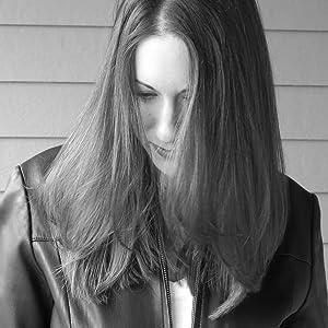 Sarah Brentyn