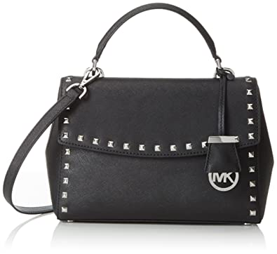small purse - Black Michael Michael Kors R8iVbi