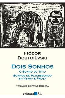 O Retrato De Dorian Gray 9788579492754 Livros Na Amazon Brasil