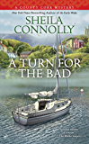 A Turn for the Bad (A County Cork Mystery)