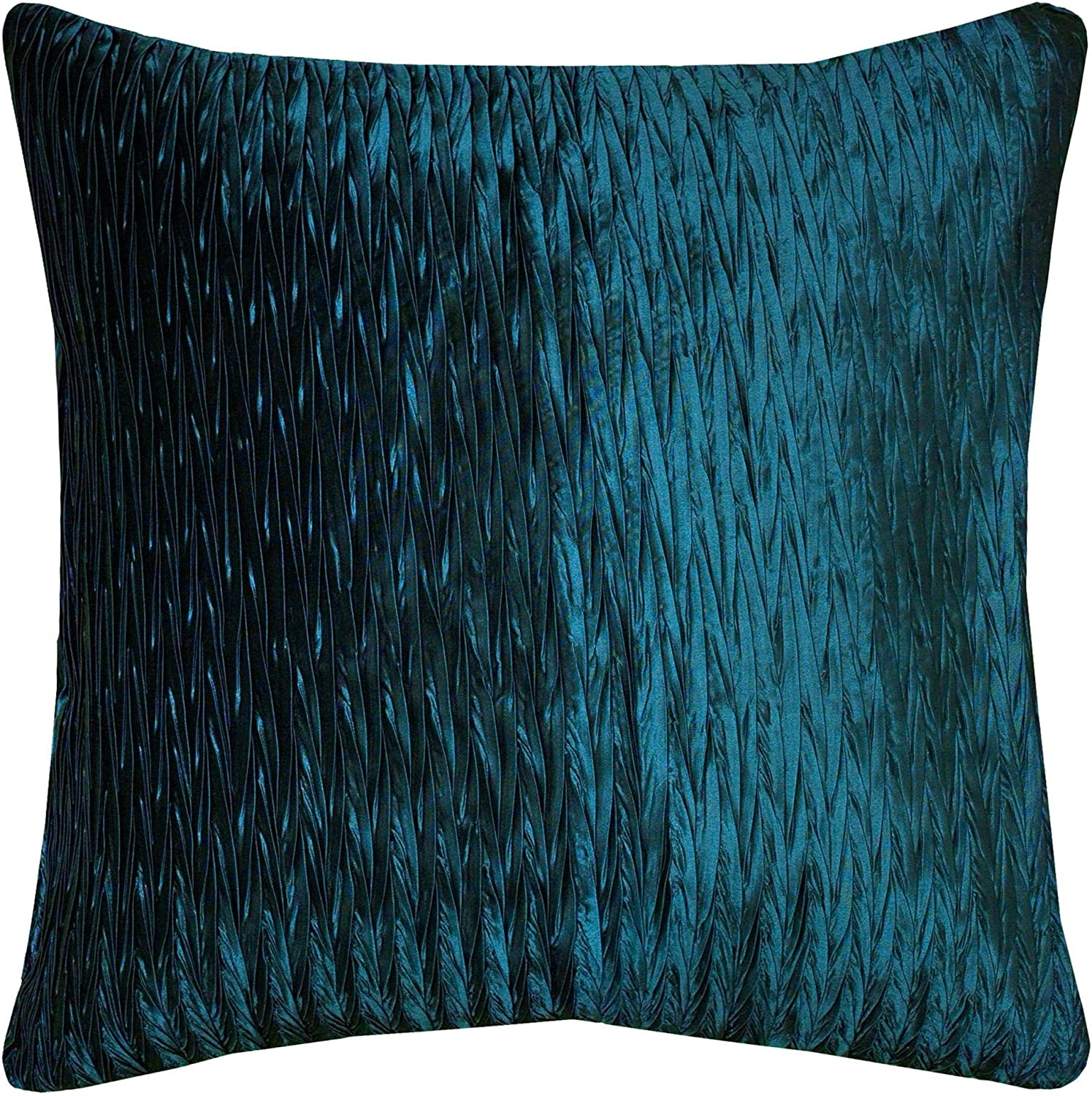 Rizzy Home T06485 Decorative Pillow, 18