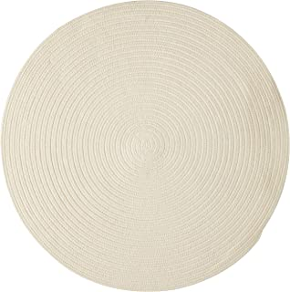 product image for Colonial Mills Bristol Area Rug 3x3 Natural