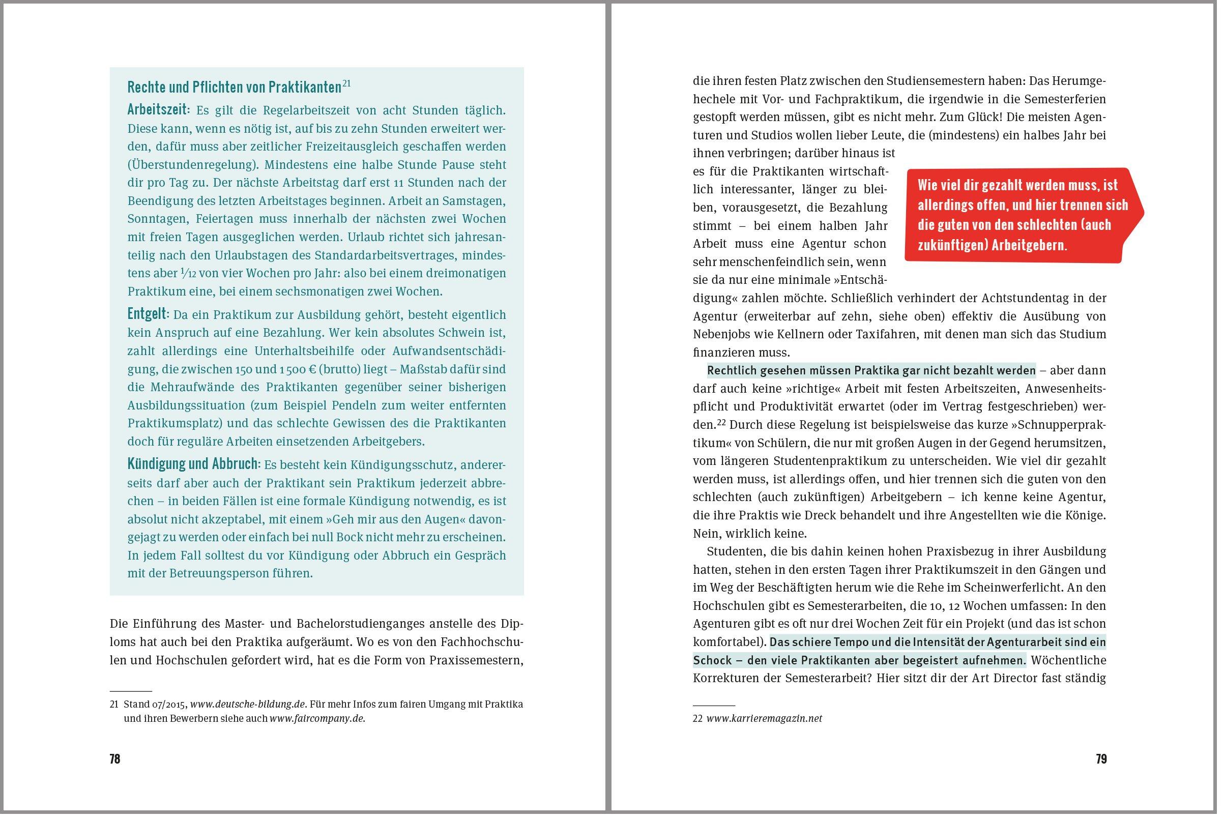 Von der Badewanne ins Haifischbecken: Der Survival Guide für junge - Jan  Hochbruck - Amazon.de: Bücher
