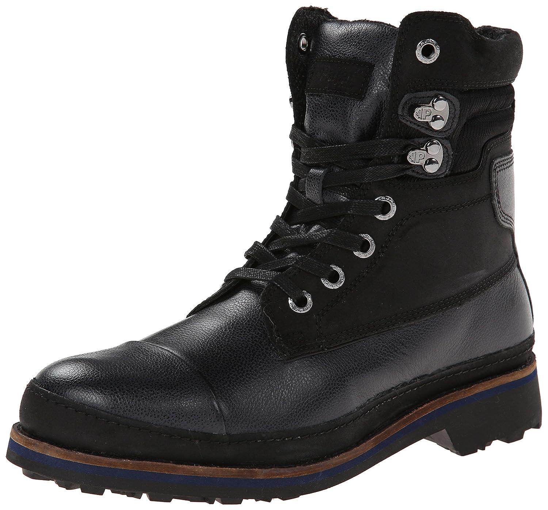 Pajar Men's Earl Boot