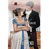 A Scandalous Portrait (The Rose Room Rogues Book 1)
