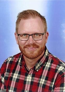 Christian Herrling