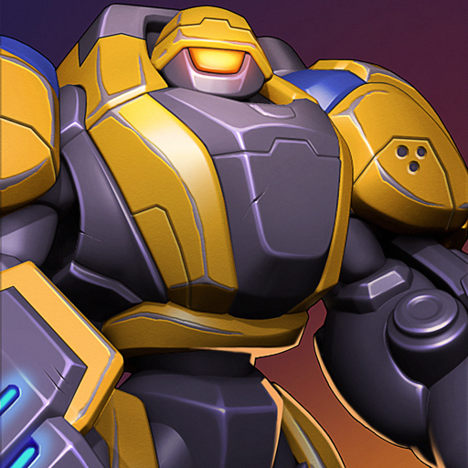Galaxy Control: 3d strategy (Best Civilization Like Game Android)