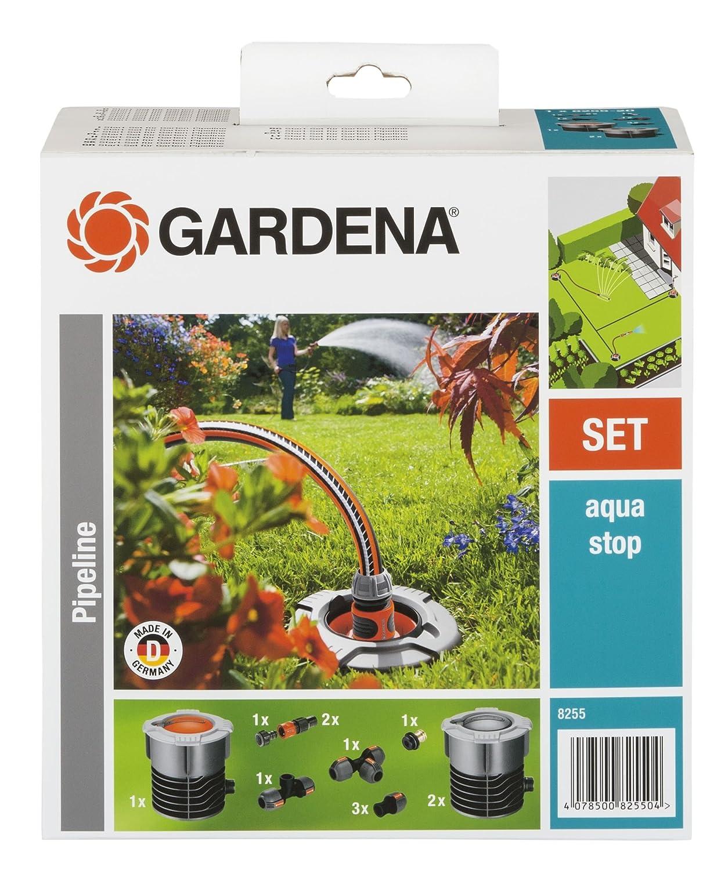 Gardena 2724-20 Llave, Estándar