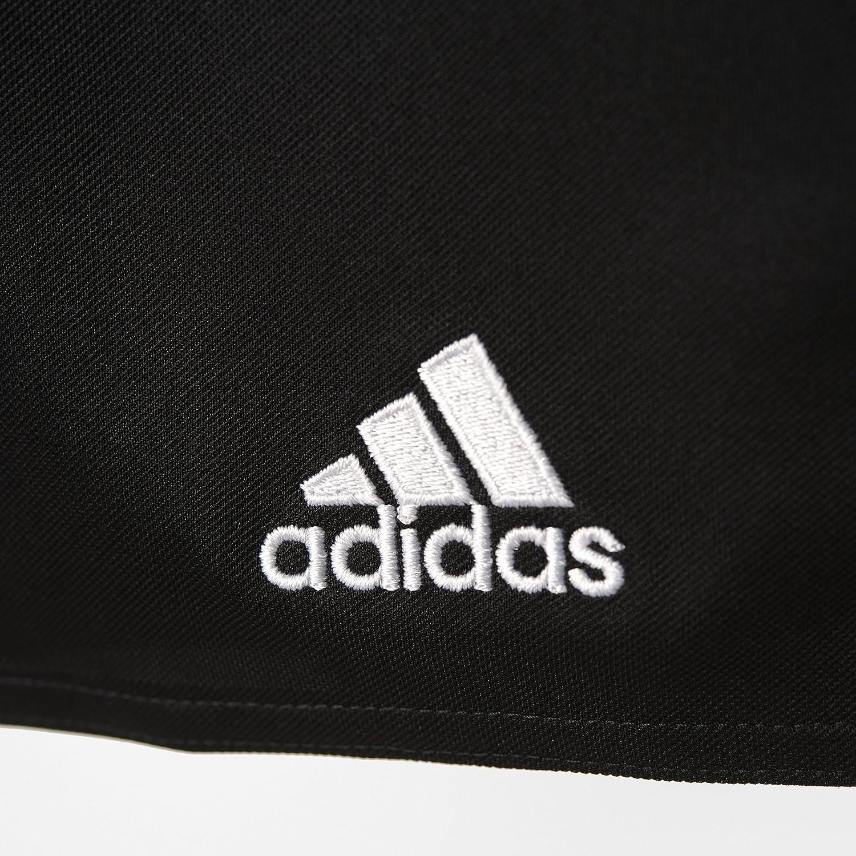 Adidas Adidas Adidas Youth Parma 16 Shorts B015SSVBV0 Bekleidung Rabatt ccc310