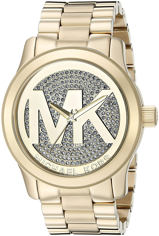 Michael Kors Womens MK5706