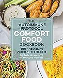 The Autoimmune Protocol Comfort Food