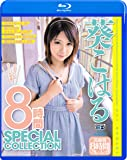 葵こはる 8時間 SPECIAL COLLECTION [Blu-ray]
