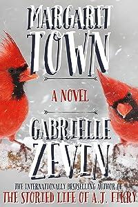 Margarettown: A Novel