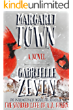 Margarettown: A Novel