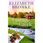 Cottage by the Creek: A Birch Harbor Novel (Book 4)