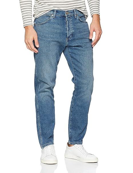 Amazon es Slider Ropa Accesorios Wrangler Y Hombre Jeans Para aqpwWxSBP