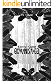 Eternal Curse: Giovanni's Angel (Eternal Curse Series Book 1)