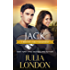 Jack (7 Brides for 7 Soldiers Book 5)