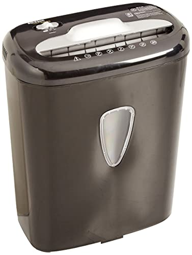 best paper shredder consumer report