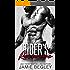 Rider's Revenge (The Last Riders Book 10)