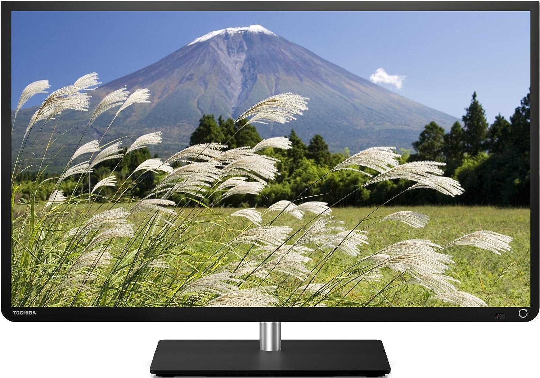 Toshiba 32L4333 - Smart TV de 32