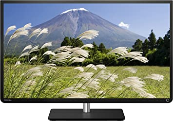 Toshiba 32L4333 - Smart TV de 32