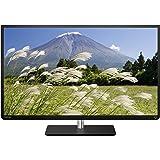 Toshiba 39L4333DG 98 cm (39 Zoll) Fernseher (Full HD, Twin Tuner, Smart TV)