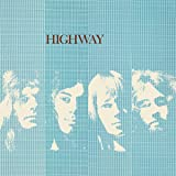 Highway [VINYL]