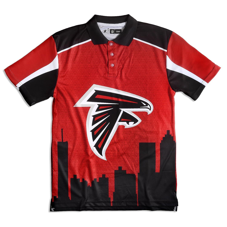 日本最大の NFL テーマポロシャツ L ブラック B00TB6IN6C NFL B00TB6IN6C, 快適LIFE:78d96582 --- a0267596.xsph.ru