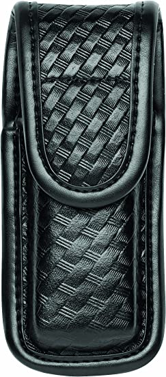 Bianchi MAG//Couteau de Poche Unique Beretta Panier Noir 22934