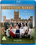 Downton Abbey: The Finale [Blu-ray] [UK Import]