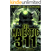 The Majestic 311
