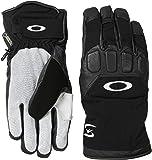 Oakley Men's Snowmad Short Gloves