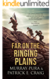 Far On The Ringing Plains (Islands Book 1)