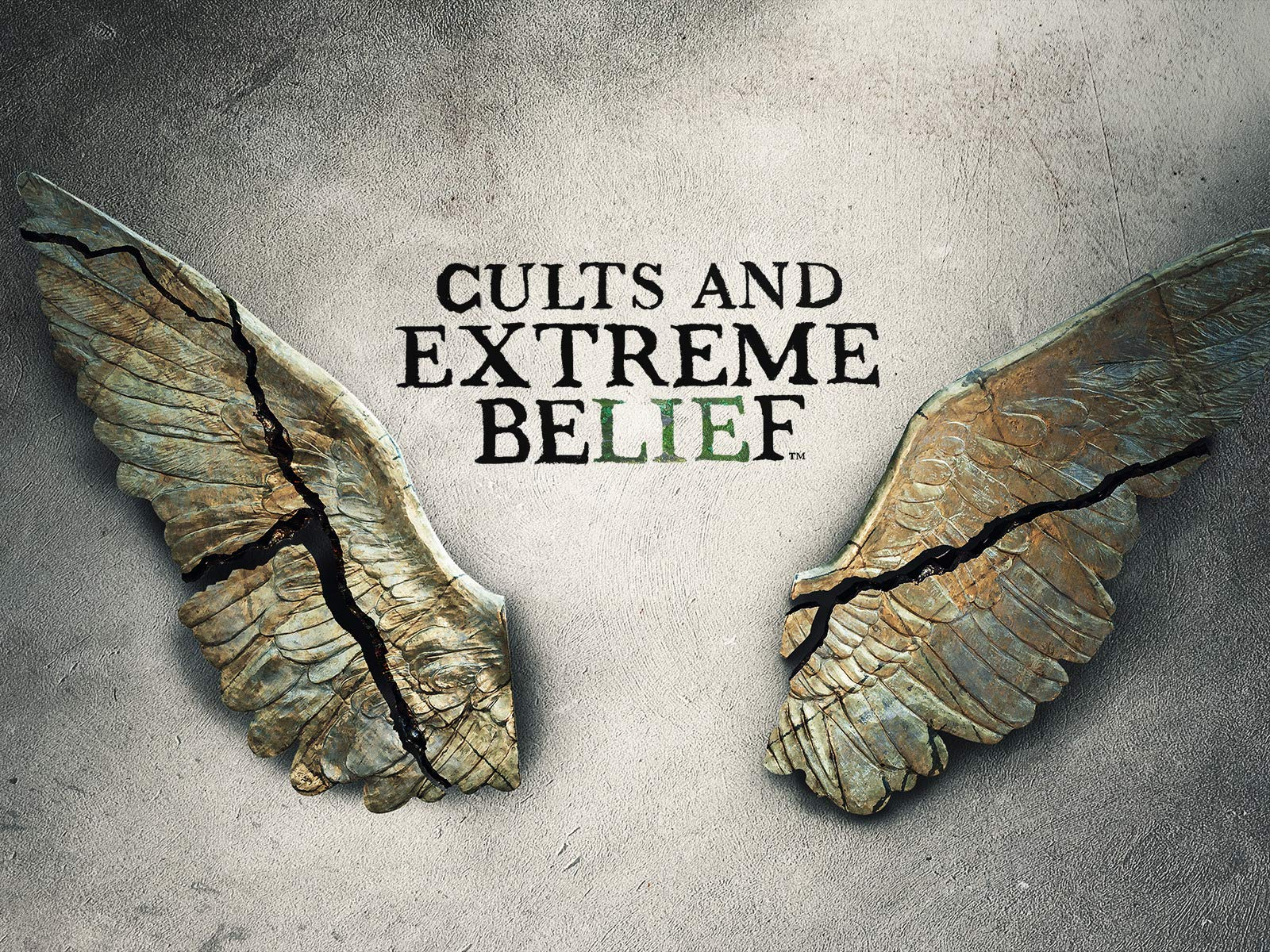 Cults and Extreme Belief - YouTube