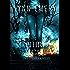 Third Sight Into Darkness: Book 5 (LaShaun Rousselle Mystery)