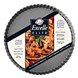 Wilton Excelle Elite Non-Stick Tart Pan and