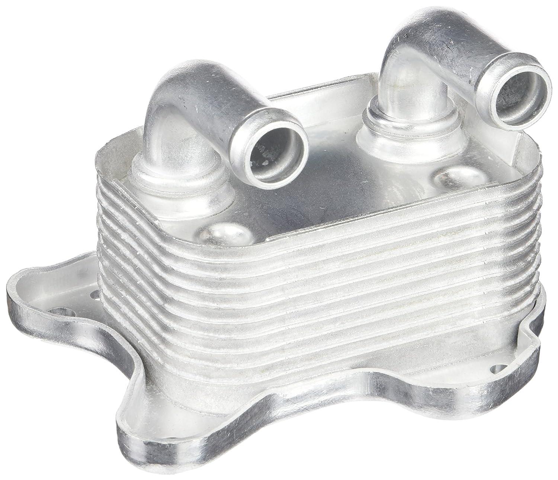 Motor/öl NISSENS 90682 /Ölk/ühler