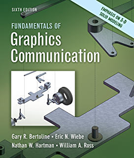 Chemistry for engineering students 003 lawrence s brown tom holme fundamentals of graphics communication fandeluxe Gallery