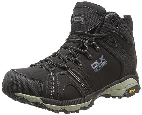 Rhythmic, Mens Multisport Indoor Shoes Trespass