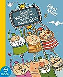 Schiefe Märchen und schräge Geschichten (German Edition)